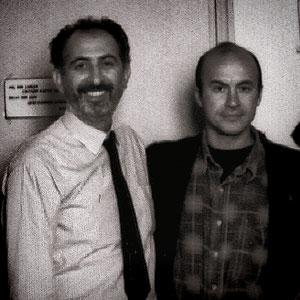 Ahmet Demirbag