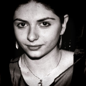 Eleni Fotiadou