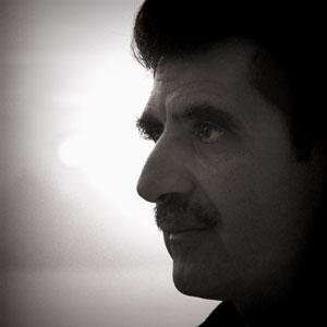 Michalis Hadjimichael