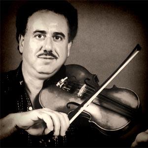 Andreas Nikolaou