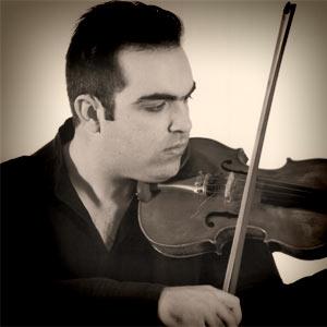 Manolis Kottoros