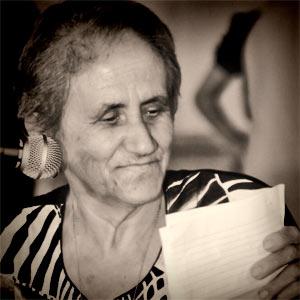 Kyriakou Pelagia
